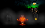 Halloween08_by_Holyknight3000-3.png