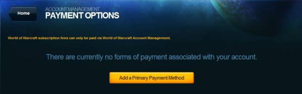bnet-forms-of-payment-1