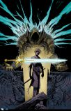 comic-sword-justice-cover-color.jpg