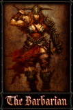 Barbarian_III_iPhone_by_Holyknight3000.png