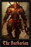 Barbarian_II_iPhone_by_Holyknight3000.png