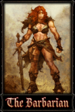 Barbarian_IV_iPhone_by_Holyknight3000.png