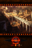 FRSiP_27_Caldeum2_by_Holyknight3000.png