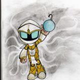 tyrael_on_bomberman_by_keronaxd-d4n0f2y.jpg