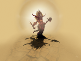 FWD_Sandstorm_1600x1200V2_by_Holyknight3000.png