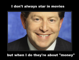 bobby-moneyball-glass.png