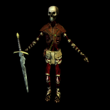 ImmolatedWarrior_Render_005.png