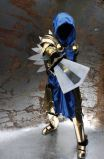archangel_of_justice_tyrael_by_vampire_kitteh-d47sum5.jpg