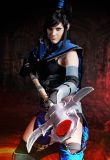diablo_cosplay_photography_by_nazmoza-d5037wn.jpg