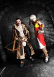 diablo_cosplay_photography_by_nazmoza-d50380o.jpg