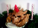 bliz-2011holiday-cake-3.jpg