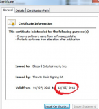 certificate-release-date.PNG