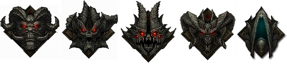 Act Boss Icons