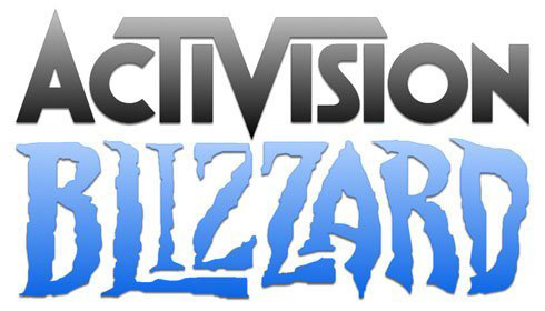 Activision Blizzard Reaper of Souls