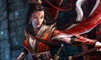 Diablo 3 Class Profile Video Series – Wizard