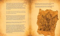 Book of Cain Page 5