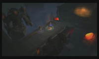 Archives of Zoltun Kulle Gameplay Diablo 3