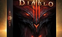 Diablo 3 Box Art Digital Presales