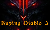 where to buy diablo 3