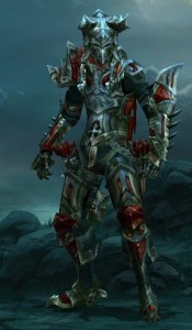 Male-Demon-Hunter-Tier-16-Set