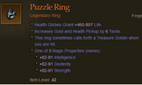 puzzle-ring