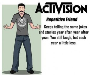 cartoon-activision