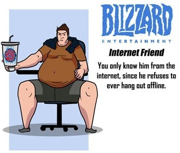 cartoon-blizzard