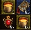demonic-essence-stack100