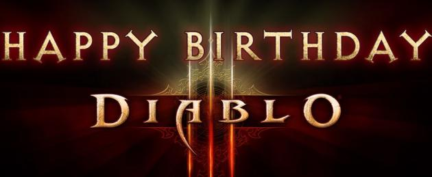 diablo-3-birthday