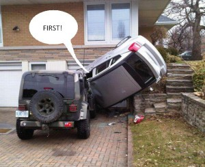 wtf-fail-car-crash-first