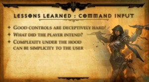 gdc2013-wyatt-015-lessons-learned