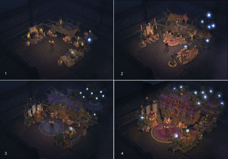 http://diablo.incgamers.com/wp-content/uploads/2013/09/Mystic-wagon-a3.jpg