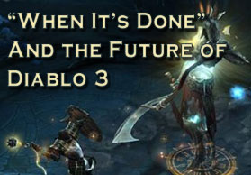 the future of diablo 3