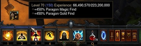 experience-paragon-150