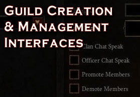 diablo 3 guild interfaces