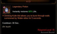 leg-pot-bottomless-potion-of-kulle-aid