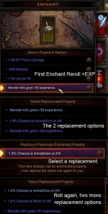 ros-enchant-sequence1