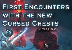 cursed chests
