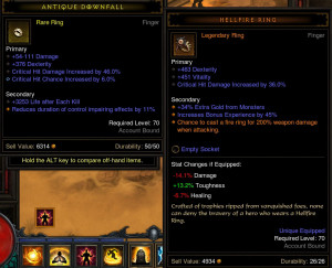 hellfire-ring-ros-compare1