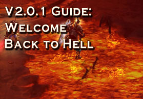 diablo 3 guide to 2.0.1