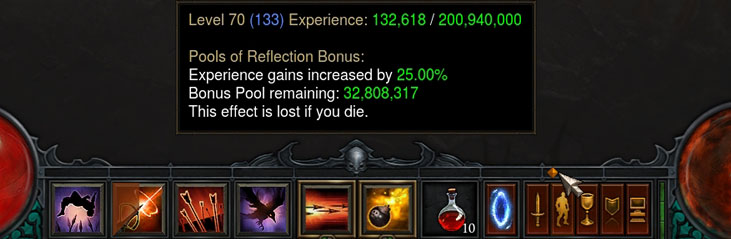 pool-of-relfection-tooltip3.jpg