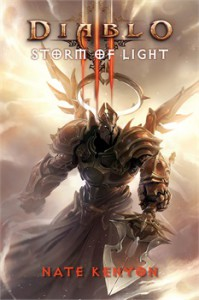storm-of-light-cover