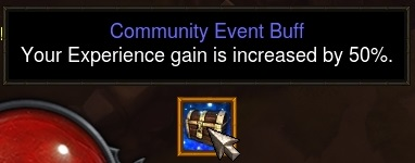 community-event-buff-50exp