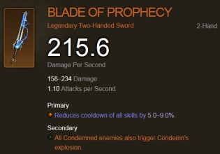 blade-of-prophecy