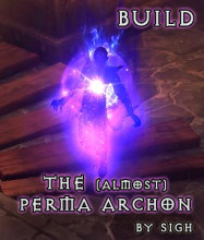 diablo 3 archon wizard build