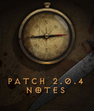 Diablo 3 Patch 2.0.4 Now Live: Full Patch Notes - Diabloii.Net