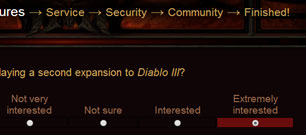 diablo 3 expansion