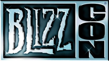 Diablo News More BlizzCon 2017 tickets going on sale