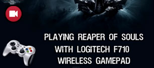 diablo 3 with gamepad