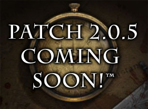 Diablo 3 Patch 2.0.5 Coming Today